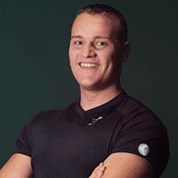 Ryan-Oak-Personal-Trainer