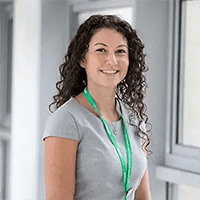 Victoria-Mann-Dietician